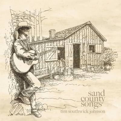 Sand County Songs (CD-ROM)