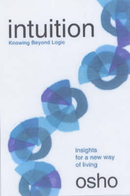Intuition - Insight S. (Paperback)