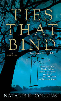 The Ties That Bind (Paperback)