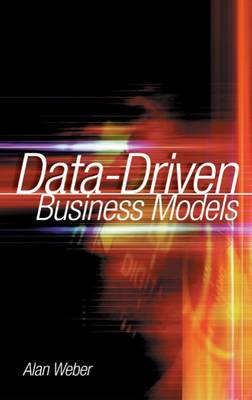 Data-Driven Business Models (Mixed media product)