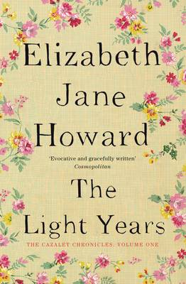 The Light Years - Cazalet Chronicles 1 (Paperback)