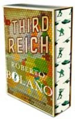 The Third Reich (Hardback)
