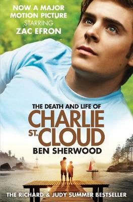 The Death and Life of Charlie St. Cloud (Paperback)