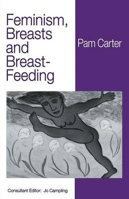 Feminism, Breasts and Breast-feeding (Paperback)