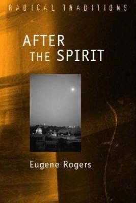 After the Spirit: A Constructive Pneumatology from Resources Outside the West - Radical Traditions S. (Paperback)