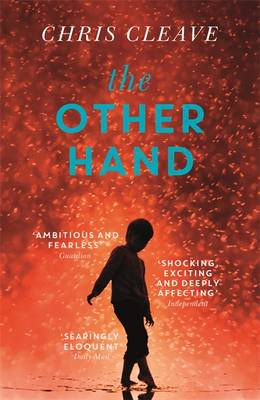 The Other Hand (Paperback)