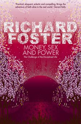 Money, Sex and Power (Paperback)