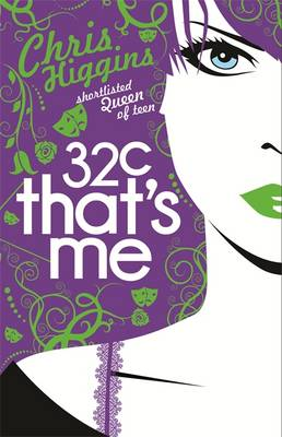 32C That's Me (Paperback)