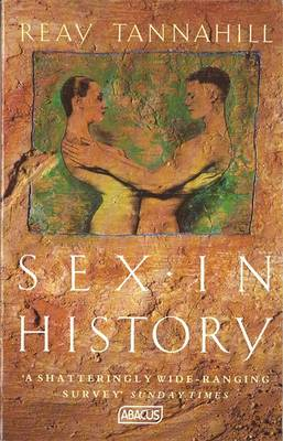 Sex in History (Paperback)
