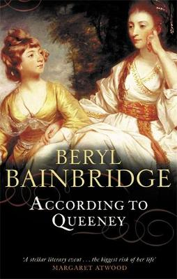 According to Queeney (Paperback)