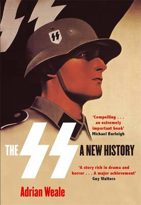 The SS: A New History (Paperback)