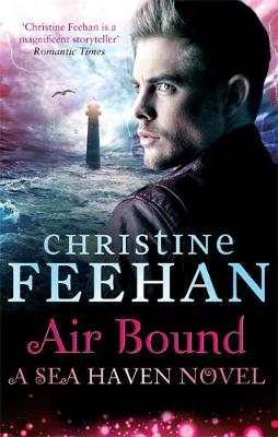 Airbound - Sisters of the Heart 3 (Paperback)