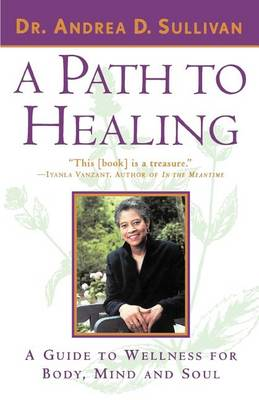 A Path to Healing (Paperback)