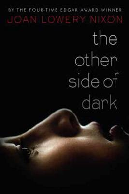 The Other Side of Dark (Paperback)