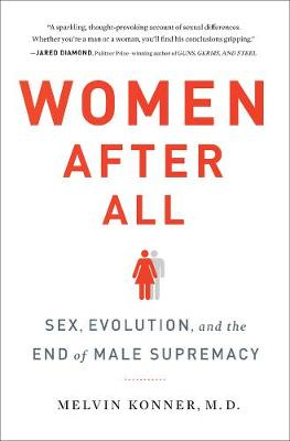 Women After All (Hardback)