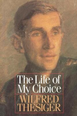 The Life of My Choice (Paperback)