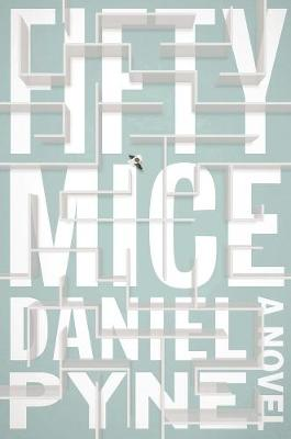 Fifty Mice: A Novel (Hardback)