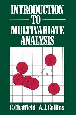 Introduction to Multivariate Analysis (Paperback)
