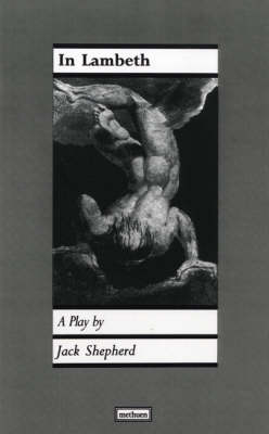 """In Lambeth"" - Modern Plays (Paperback)"