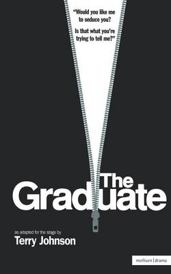 The Graduate - Modern Plays (Paperback)
