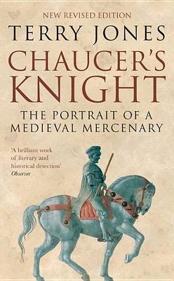 Chaucer's Knight (Paperback)
