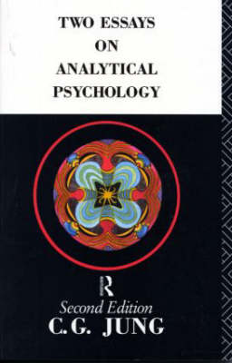 Two Essays on Analytical Psychology: v. 7 - Collected Works of C. G. Jung (Paperback)