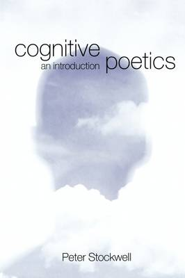 Cognitive Poetics: An Introduction (Paperback)
