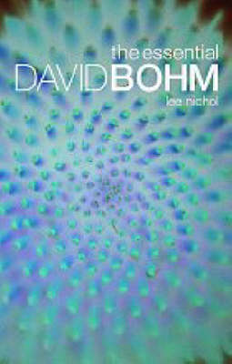 The Essential David Bohm (Paperback)