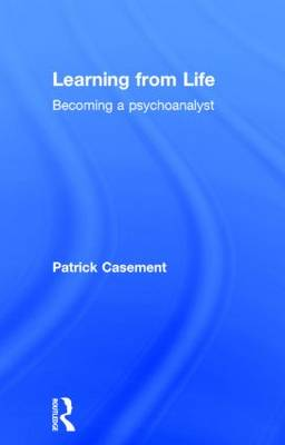 Learning From Life (Hardback)