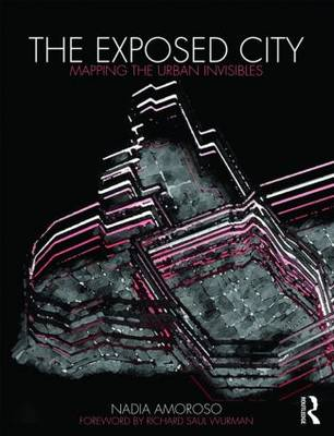 The Exposed City: Mapping the Urban Invisibles (Paperback)