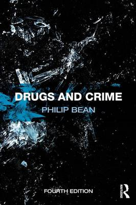 Drugs and Crime (Paperback)
