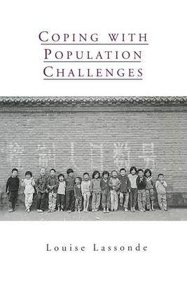 Coping with Population Challenges (Paperback)