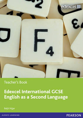 as edexcel english language coursework Study online gcse courses that can help you address gaps in your school  education  we teach them because they're assessed mainly through exams,  not coursework, so they're more suited to online learning  or the internationally  respected awarding body edexcel, meaning you'll get the  igcse english  language.