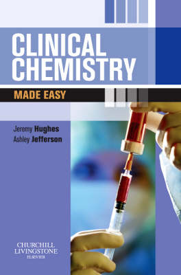Clinical Chemistry Made Easy - Made Easy (Paperback)