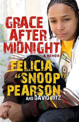 Grace After Midnight: A Memoir (Paperback)