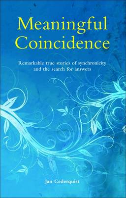 Meaningful Coincidence: Remarkable True Stories of Synchronicity in Ordinary People's Lives, and the Search for Answers (Paperback)