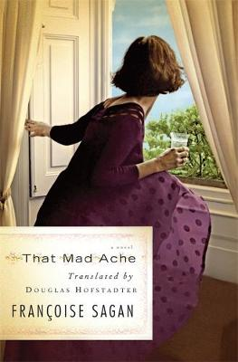 That Mad Ache: A Novel/Translator, Trader: An Essay: A Novel (Paperback)