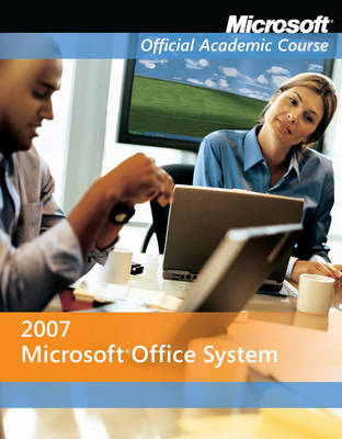 Microsoft Office 2007 (Paperback)