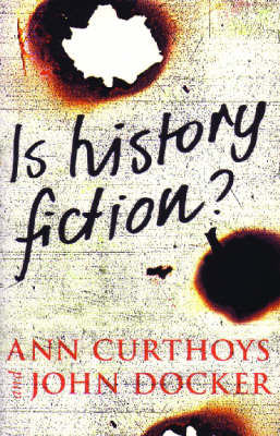 Is History Fiction? (Paperback)