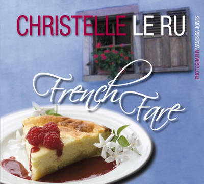 French Fare (Paperback)