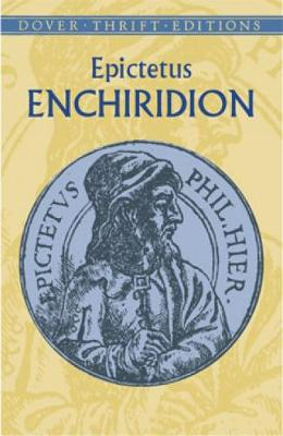 Enchiridion - Dover Thrift Editions (Paperback)