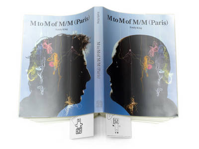 M to M of M/M (Paris) (Paperback)