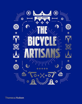 The Bicycle Artisans (Hardback)