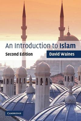 An Introduction to Islam - Introduction to Religion (Paperback)