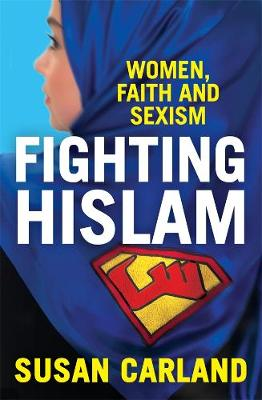 Cover Fighting Hislam