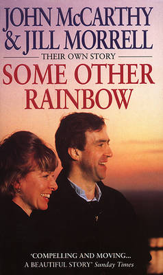 Some Other Rainbow (Paperback)