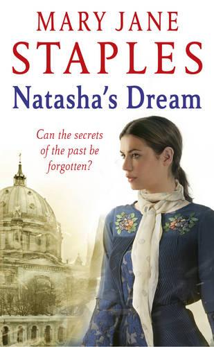 Natasha's Dream (Paperback)
