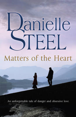 Matters of the Heart (Paperback)