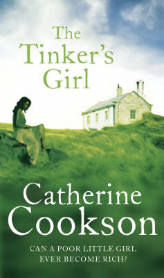 The Tinker's Girl (Paperback)