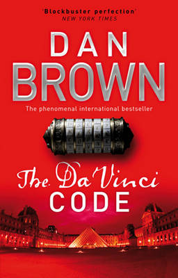 The Da Vinci Code: (Robert Langdon Book 2) - Robert Langdon 2 (Paperback)